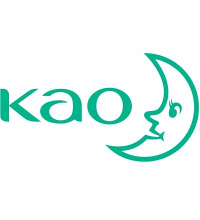 Kao Creates Kao Advanced Printing Solutions