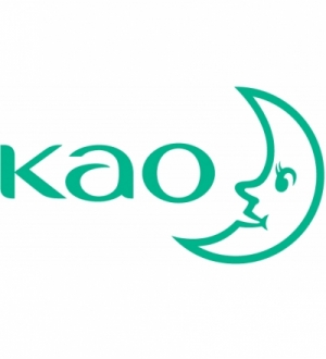 Kao Creates Kao Advanced Printing Solutions