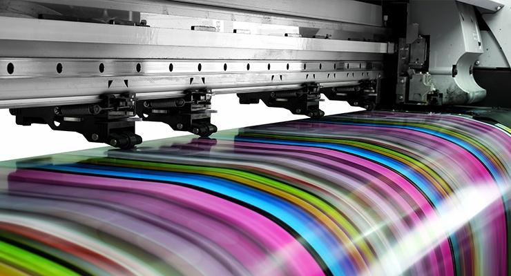 Xerox and Fujifilm's North American Reseller Partnership to Expand Inkjet Portfolios