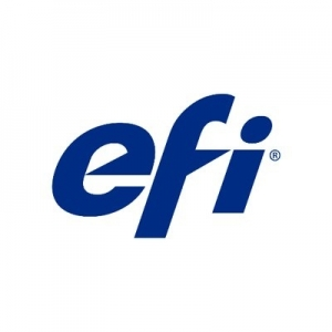 EFI Has 'Must See' Portfolio of New Automation, Production Innovations at Print 17
