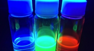 Fuji Pigment Co., Ltd. Establishes Manufacturing Process for Perovskite Quantum Dots