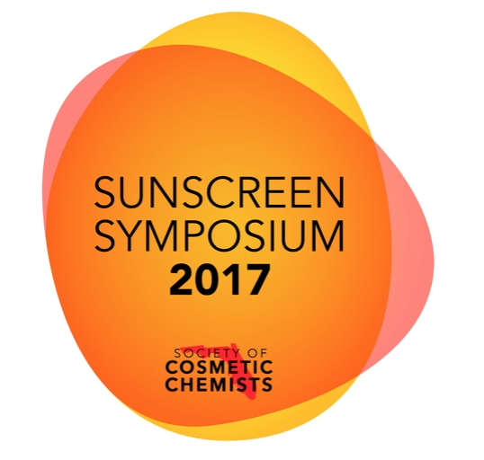 Sunscreen Symposium Starts this Week!