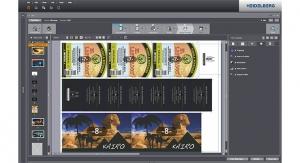 Versafire Digital Printing Family Upgrade: