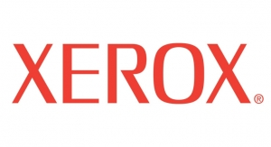 Xerox Offers Solutions that Connect the Physical, Digital Worlds at PRINT 17