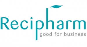 Recipharm and CTC Launch Integrated First in Human Service