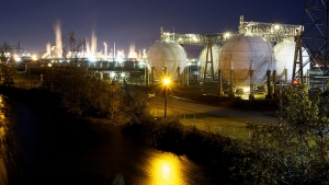 Eastman Completes Expansion of DMAPA, Alkyl Alkanolamines Capacity