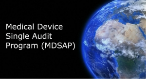 MDSAP: Its Value to Your Business and How to Adhere