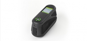 X-Rite Unveils New Multi-Angle Spectrophotometers