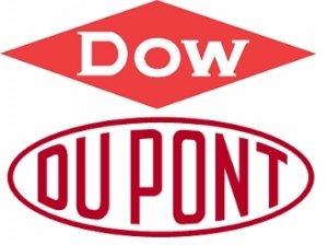 The Latest on DowDuPont