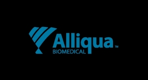 Alliqua Biomedical Sells TheraBond 3D Antimicrobial Barrier Systems Product Line