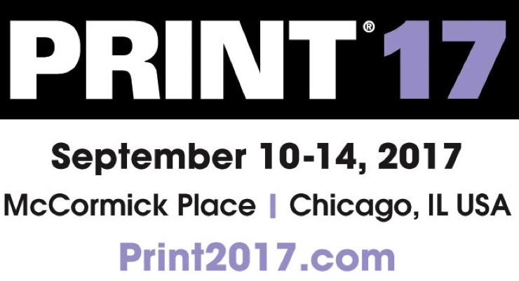 Print 17 Reflects Strength of Industry with Innovation, Education, Relationships