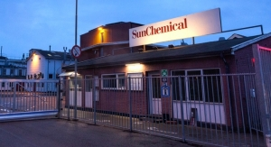 GreenMantra Technologies, Sun Chemical to Develop New Polymers from Polystyrene Waste for Inks