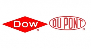 DowDuPont Alters Post-Merger Plans