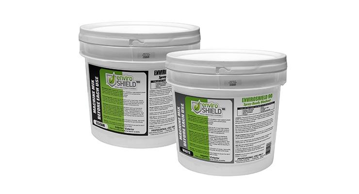 Rust-Oleum Brand Mgr., Restoration Business Mgr. Provide Post-Flood Cleaning Tips