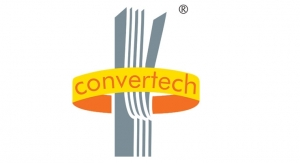 Convertech Equipment