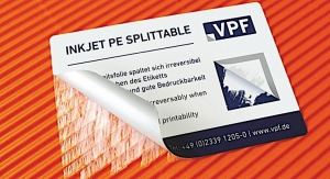 VPF presents new product line