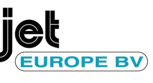 Jet Europe