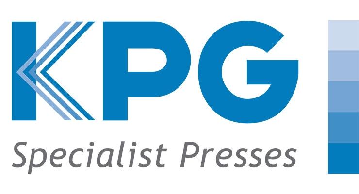 KPG Europe