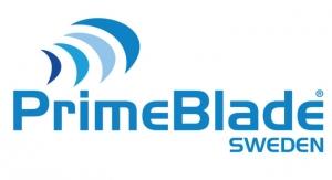 PrimeBlade Sweden