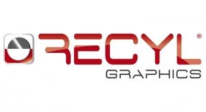 Recyl