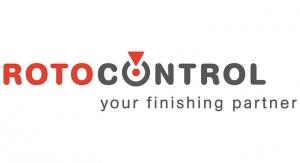 Rotocontrol