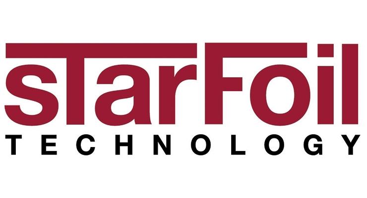Starfoil Technology