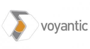 Voyantic