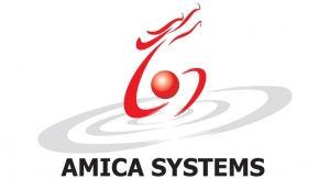 Amica Systems