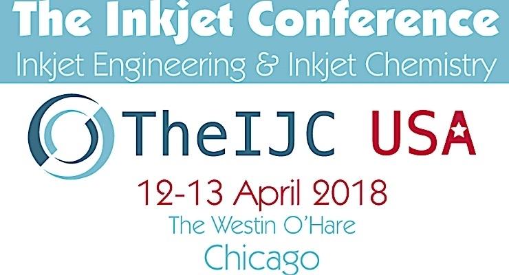 TheIJC Comes to America