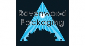 Ravenwood Packaging