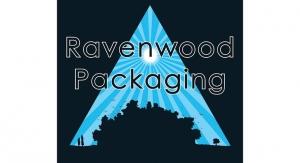 Ravenwood Packaging