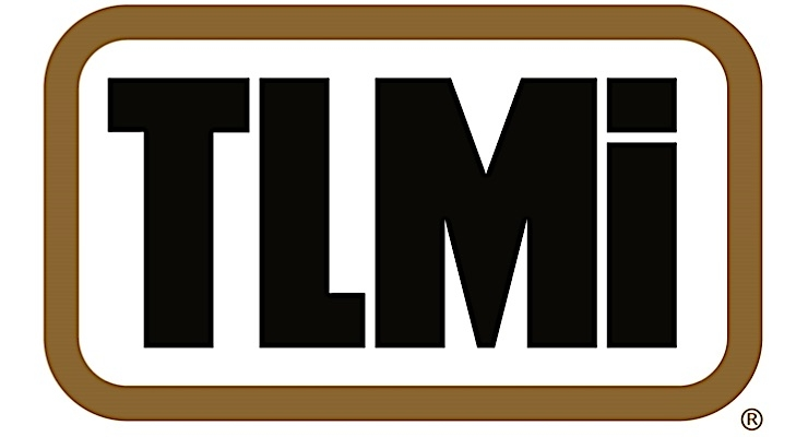 Lundberg Tech joins TLMI