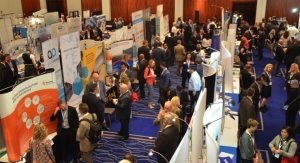 16th Annual Contracting & Outsourcing Conference Photos