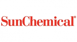 Sun Chemical Joins SGP Community as Silver Patron
