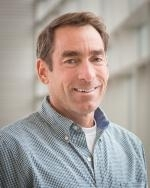 Mike Fitzsimmons Elected Materials Research Society VP
