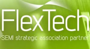 SEMI | FlexTech