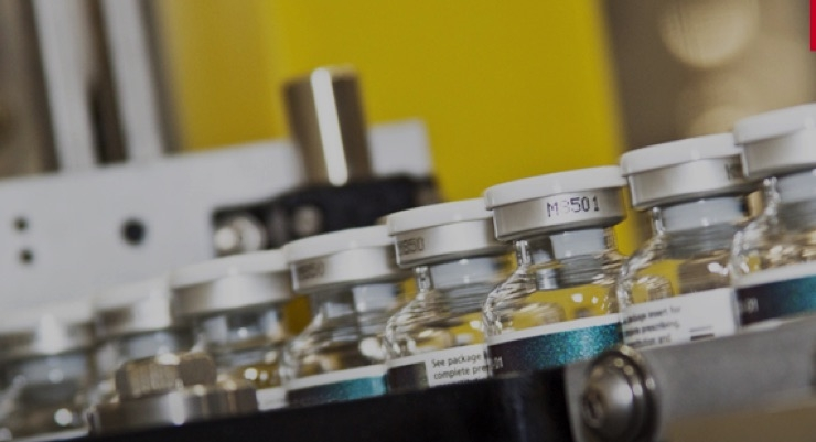 PCI Expands Cold Chain Capacity