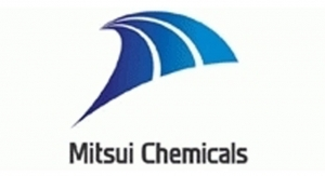 Mitsui Chemical