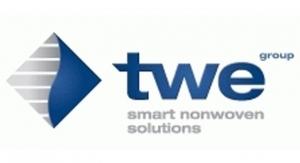 TWE Group