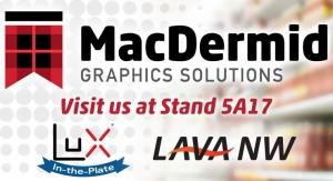 MacDermid Graphics Solutions