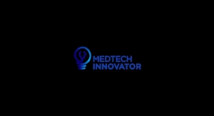 Finalists Announced for Annual MedTech Industry $500,000 Competition
