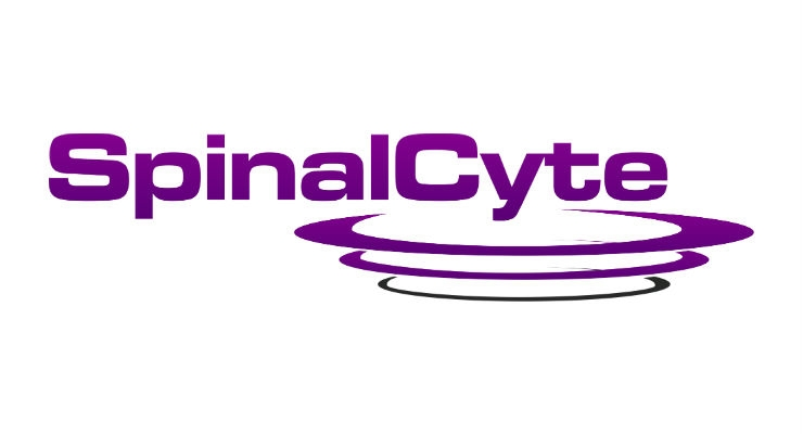SpinalCyte Announces New Australian Patent