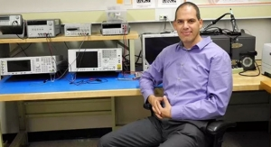 Researchers Awarded Grant for Non-Invasive System to Detect AFib