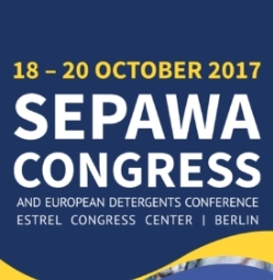 SEPAWA Online Registration Closes Next Week
