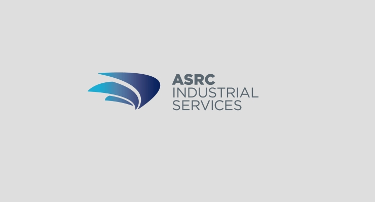ASRC Industrial Services Acquires US Coatings, Inc.