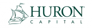 Huron Capital Launches 15th ExecFactor Platform in Partnership with Industry Executive