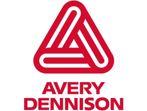 Avery Dennison Corp (NYSE:AVY): Stock Sentiment