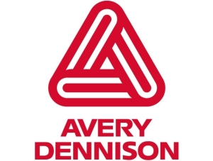 Avery Dennison Gains Momentum in Progress Toward 2025 Sustainability Goals