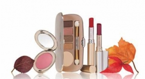 Jane Iredale Enters Neiman Marcus