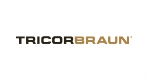 TricorBraun Acquires Continental Packaging Associates